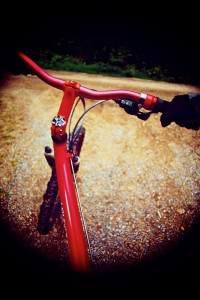 Mountain Biking, Photo, Chest Harness, cross country, project, gravel, track