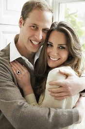 williamtestinophotos thumb1 Mario Testino   Engagement Photographs of Prince William & Kate Middleton