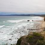 1881, 2011, Aireys Inlet, Australia, Great Ocean Road, Lighthouse, Rossdu, Shipwreak, Surf Coast, Victoria, views