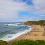 Bells Beach locals surfing 2011 02 231 150x150 Torquay   Bells Beach   The Start Of The Great Ocean Road