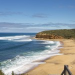 Australia, Bells Beach, Curls, Great Ocean Road, Locals, Photographs, Photography, Rip Curl Championships, Rips, Rocks, Surf, Surf Coast, Surfing, Torquay, Turns, Victoria