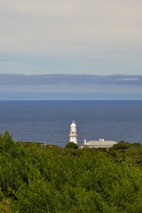 australia, B100, beauty, campervan, Cape Otway Light House, Great Ocean Road, landscape, travelling, victoria