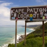 2011, Australia, Cape Patton, Great Ocean Road, Lookout, scenery, tourism, Victoria, views