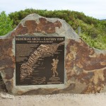 Australia, Eastern View, Great Ocean Road, Memorial Arch, Surf Coast, Tribute, Victoria, Visit
