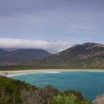 2011, National Park, Norman Bay, Pillar Point, Squeaky Beach, Summer, Tidal River, Wilsons Promontory