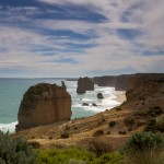 Great Ocean Road The Twelve Apostles 2011 02 252 150x150 The Great Ocean Road   The Twelve Apostles