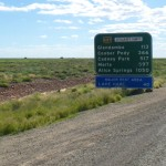 Stuart highway route 87 outback 2011-03-2815