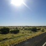 Stuart highway route 87 outback 2011-03-294