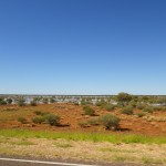 Stuart highway route 87 outback 2011-03-295