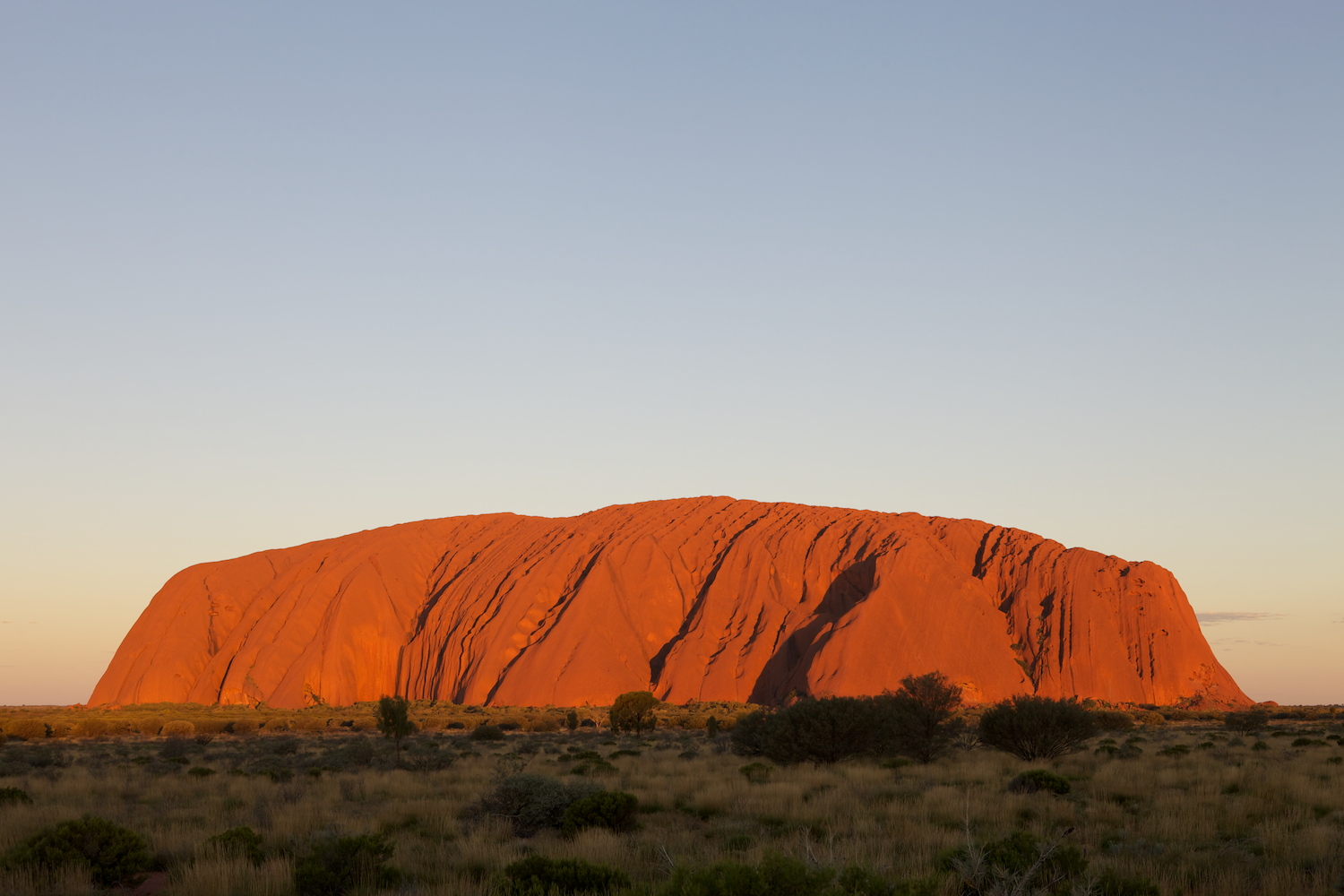 Red Rock Australia Pictures and videos and news - CitiesTips com