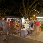 2011, Australia, Beach, blur, bustle, busy, City, Culture, dark, Darwin, Maket Stalls, Market, Mindi, motion, movement, night, Northern Territory, people, places to see, Sellers, Sunset, tourism, Visit