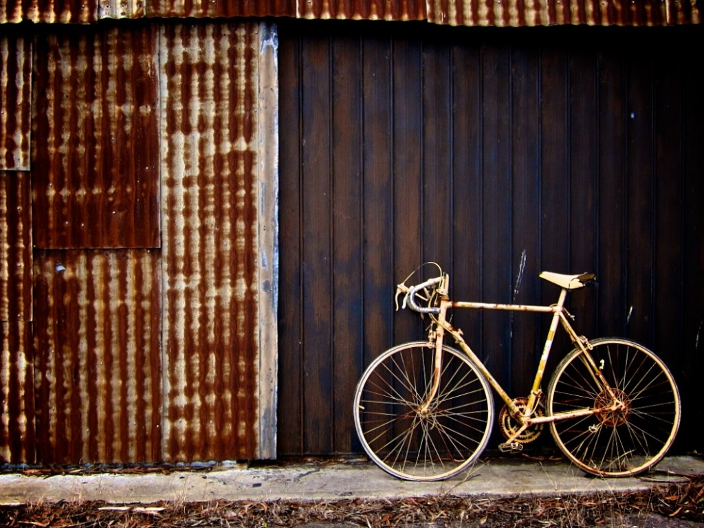 Vintage Bicycle 16 Wallpaper HD HD Wallpapers HD Backgrounds