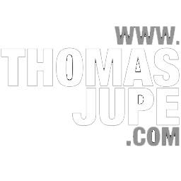 Thomas Jupe